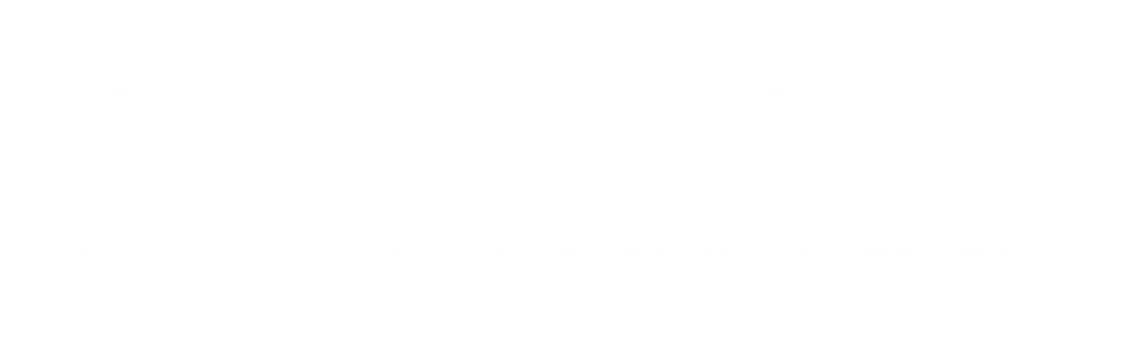 The Planners Consultancy Logo